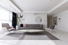 Kitchen Interior, Modern Interior, Interior Design, Pop False Ceiling Design, Home And Living, Living Room Designs, Interior Decorating, House Design, Bedroom