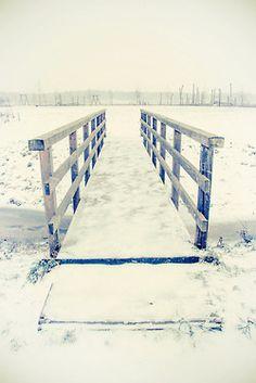winter  http://margreetkattouw.tumblr.com/#