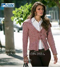 blusa-rosa-acalanto