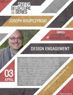 Image result for event schedule design Schedule Design, D Craft, Art Festival, Architecture Design, Graphic Design, Creative, Image, Reading