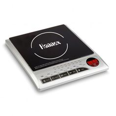 induction cooktop - Other Specialty Products - Specialty Electrics - Electrics