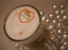 Wedding Reception Espresso Bar  http://www.wednet.com/wedding-reception/wedding-articles/wedding-reception-expresso-bar