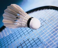 photo badminton #badminton #racquets #raquettes #fitness #health #game #jeu #sport #oxylanevillage