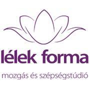 Lélek Forma (lelekforma) Marketing, Logo, Home Decor, Logos, Decoration Home, Logo Type, Room Decor, Interior Decorating
