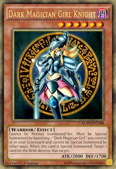 19 Best Dark Magician Cards Images
