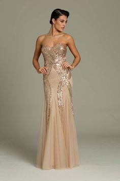-jovani-evening-dress-88005.jpg 979×1,469 píxeles