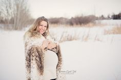 winter-maternity-photography-regina(pp_w880_h586).jpg (880×586)