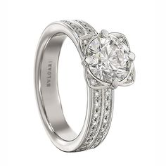 45 of the Best Engagement Rings