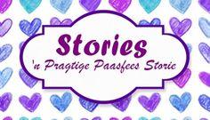 Stories: 'n Pragtige Paasfees Storie