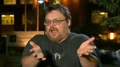 Oregon Umpqua Shooting Hoax: Crisis Actors Are Out And Horrible (Redsilv...