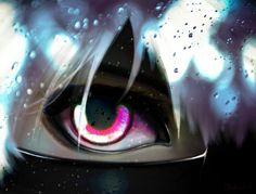 Eye Ghoul
