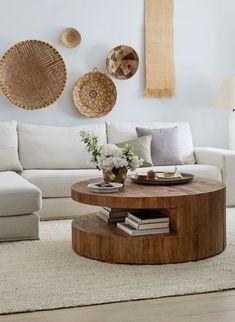 Table Furniture, Living Room Furniture, Living Room Decor, Furniture Design, Cheap Furniture, Chair Design, Furniture Ideas, Living Rooms, Design Table