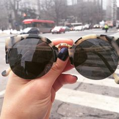 """Roxanne @ Glassofglam  on Instagram: """"New sunnies! From #ditto #sunnies #sunglasses #new #cateye #glassofglam #dc #style #shades #dcstyle #mystyle"""""""