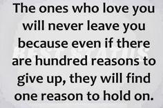 Quotes Everlasting - Love Quotes - Google+
