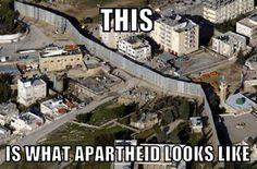 studytoinspire:      Free Palestine! Free Gaza! Viva Palestine! We will not go down! http://www.keepforchange.com/post/92590819234/studytoinspire-free-palestine-free-gaza-viva