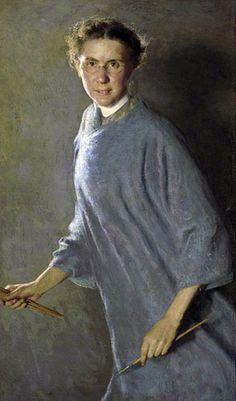 Margaret Foster Richardson