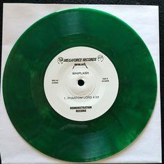 Die 994 besten Bilder von Picture / Coloured Discs Vinyl in
