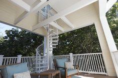 Portfolio - Old Seagrove Homes