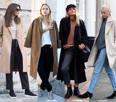 minimal-coat-look-2