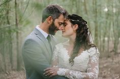 Here is my best of wedding photography from the wedding season. Photographed in Cape Town, Johannesburg and Italy Cape Town, Wedding Season, Wedding Photography, Weddings, Wedding Dresses, Wedding Shot, Bodas, Bridal Dresses, Alon Livne Wedding Dresses