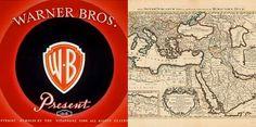 İlginçBiBilgi: Warner Bros kurulduğu zaman Osmanlı İmparatorluğu hala vardı..