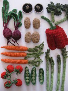 Cardigan - Knitwear for life