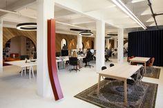 Pinkeye Crossover design studio