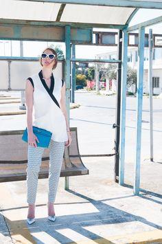 streetstyle #muserebelle  #hautehippie #hermes #urban #fashionblogger  #louboutin
