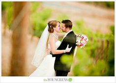 The Perfect Wedding Photography Schedule | The Youngrens | For Photographers