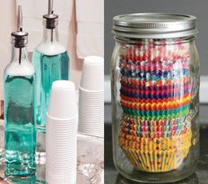 Gorgeous ways to organize and tidy up every room in your house!