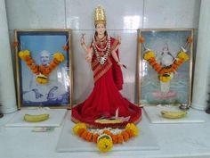 UNIVERSAL DIVINE MOTHER MAI'S THOUSAND NAMES / Mai ( Lalita) Sahasranam /  MAI-ISM: Names 521 to 540
