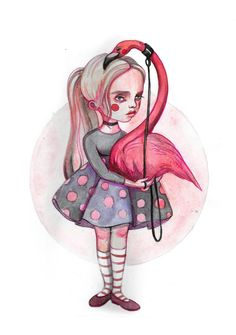 Рисунок Mystical Buttons Button Art, Pop Surrealism, Art Challenge, Character Drawing, Whimsical Art, Dark Art, Cute Art, Art Inspo, Alice In Wonderland