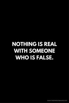Dont Trust Anyone Life Is Full Of Fake People Them Feels Fake