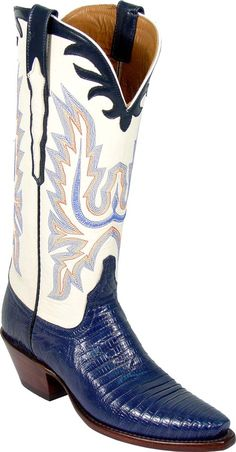 Lucchese Boot Co. - Official Site / Lucchese Classics - L4073