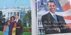 President Obama & Family - Shopping Bags (3) Obama Keepsake Collection http://www.amazon.com/dp/B00B9NA96C/ref=cm_sw_r_pi_dp_BUFawb1YTPY8J