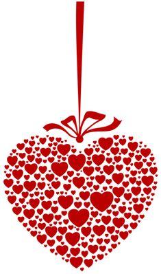 Pin By Kim Heiser On Valentines Clip Pinterest Valentines Heart