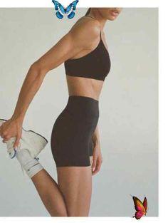 fitness Gym in 2020   - Fashion - #Fashion #Gym<br> Gym Motivation Women, Fitness Motivation, Gym Motivation Wallpaper, Fitness Quotes Women, Bikini Swimwear, Bikinis, Brazilian Bikini, Kylie Jenner, Gym Workouts