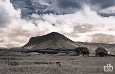 Rock Formations, Geology, Ireland, Irish, Mountains, Country, Travel, Viajes, Irish Language