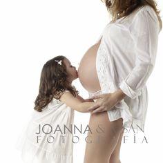 sesion de fotos de embarazadas modernas - Buscar con Google