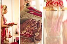 GAGAN & JIWAN'S WEDDING PHOTOS