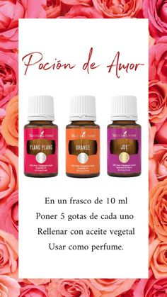 Notes of bright sparkling and melon mandarin are mixed with orange blossom, star jasmine and rose. A woody base is supplemented by vanilla and musk. Young Living Panaway, Young Living Essential Oils, Young Living Kids, Perfume Live, Best Fragrances, Living Oils, Natural Cosmetics, Smell Good, Forever Young