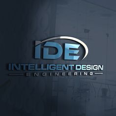 Create a new Logo for a residential engineering firm celebrating 10 Years by ko2