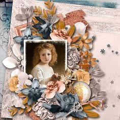 """wish it was Christmas"""" by Angelique's Scraps http://scrapfromfrance.fr/shop/index.php?main_page=index&cPath=88_246&sort=20a&language=en"""