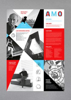 Rem Koolhaas | Boris Gautier