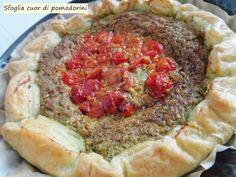 Sfoglia+cuor+di+pomodorini