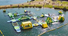 Image result for cotswold water park