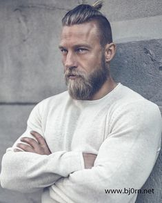 Modern Viking of Norway! #Viking™  Photo by @bj0rn_net in my hometown…