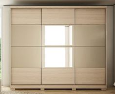 Manhattan Comfort Flatiron 3-Door Wardrobe, Color: Chocolate and Nude (Oak Vanilla and Nude) Manhattan Comfort http://www.amazon.com/dp/B00FY54WNW/ref=cm_sw_r_pi_dp_zW6tub0J0JMN0
