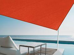 die besten 25 rechtwinkliges dreieck ideen auf pinterest dreieckstuch stricken anleitung. Black Bedroom Furniture Sets. Home Design Ideas