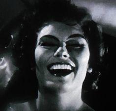 Maya The Cat Girl Twilight Zone